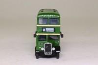 Corgi OOC 43902; Bristol K Utility Bus; Southern Vectis; 8 Bembridge via St Helens