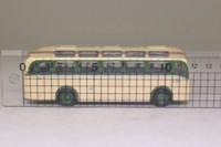 EFE E16208; Bristol MW Coach; Southern Vectis; Excursion