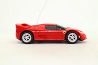 Tronico 21076; Ferrari F50; Radio Controlled