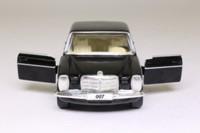 Corgi TY05702; James Bond Mercedes-Benz 240D; Octopussy
