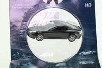 Corgi TY96702; James Bond Aston Martin DBS V12; Quantum of Solace