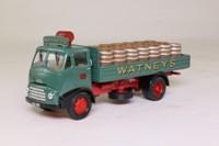 Corgi CC13304; Morris FE 4 Wheel Dray, Watneys Ales