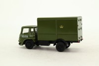 Promod PRO249B; Bedford TK; Box Van; Post Office Telephones