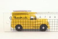Corgi PRO245; Morris Minor Van; British Telecom