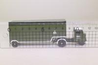 Trackside DG199009; Scammell Mechanical Horse; Artic Step-Frame, Post Office Telephones