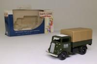 Days Gone Lledo DG100002; Fordson 7V Truck; Post Office Telephones