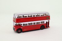 EFE 25520; AEC Routemaster RML Bus; London General; 14 Putney Heath Green Man