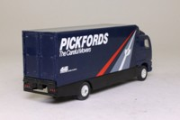 Corgi 59541; Volvo FH; Rigid Box Van, Pickfords The Careful Movers