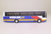 Corgi OOC 42711; Van Hool Alizee Coach; Speedlink Airport Services: Heathrow/Gatwick