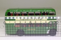Corgi OOC 40701; Bristol K Bus; United Counties; 104 Kempston, Wooton