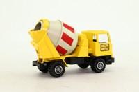 Matchbox King Size K-26/2; Bedford Ready Mix Concrete Truck; McAlpine