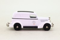 Rextoys; Mercedes-Benz 170V Van; Cities Service Oils