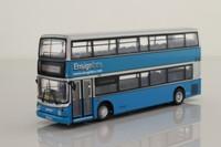 CM Northcord UKBUS 1053; Alexander Dennis Trident ALX400 Bus; Ensign Bus; 220 Grays Bus Station