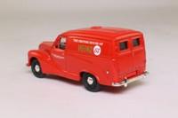 Vanguards VA3010; Austin A40 Van; Heinz 57 Varieties