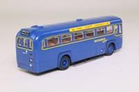 EFE 23307; AEC RF Class Bus; Metrobus: Rt 746 Tunbridge Wells, Penshurst, Hever, Chartwell, Westerham
