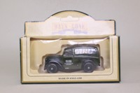 Days Gone Lledo DG058000; Morris Z Van; Post Office Telephones