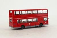 Britbus R801; Scania / Alexander R Bus; London Northern: 263 Potters Bar Garage