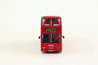 Britbus R404; Scania Olympian Alexander R Type Single Door Bus; Stagecoach East London; 104 Manor Park