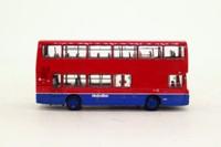 Britbus R504; Volvo Olympian / Alexander RH Bus; Metroline; 4 Waterloo