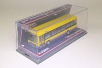 Corgi OOC 43108; Leyland Lynx Mk1 Bus; Beeline; 5A Slough