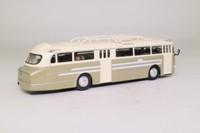 Atlas Editions 4642 125; Ikarus 66 Coach; Mushroom & Cream