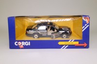 Corgi 385; Mercedes-Benz 190; Nurburgring 24 Hour, RN66