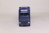 Corgi Classics TY87006; DAF 95, 1:64 Scale; Rigid Truck and Trailer, Pickfords Removals