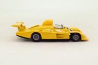 Solido 87; Alpine A442 Turbo; 1978 24h Le Mans 1st; Pironi & Jaussaud; RN2