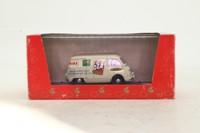 Giocher GR19O; Fiat Multipla; Van; Ola, Palmolive Soap