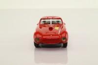 Starter; Ferrari 375 MM; 1953 Carrera Panamericana DNF; Maglioli & Cassani; RN12