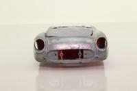 Monogram 6100; 1953 Chevrolet Corvette; Self-Assembly Kit