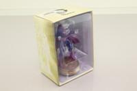 Eaglemoss BFI2244; DC Comics Figurine; Bizarro