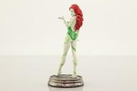 Eaglemoss BBT6655; DC Comics Figurine; Poison Ivy; Efera Velenosa