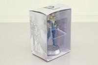 Eaglemoss BGP7051; DC Comics Figurine; Booster Gold