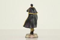 Eaglemoss BGW2681; DC Comics Figurine; Black Adam