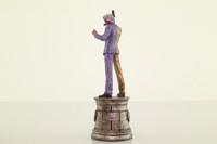Eaglemoss BBH0809; DC Comics Figurine; Two-Face