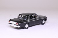 Universal Hobbies 56; James Bond; Toyota Crown; You Only Live Twice