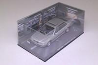 Universal Hobbies 15; James Bond's BMW 750iL; Tomorrow Never Dies