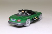 Universal Hobbies 06; James Bond; Xao's Jaguar XKR; Die Another Day
