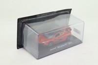 Panini; 2013 McLaren P1; Metallic Copper