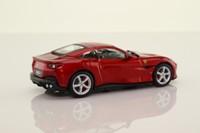IXO; 2018 Ferrari Portofino; Metalic Red