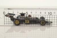 IXO; Lotus 72E Formula 1; 1973 Canadian GP 2nd; Emerson Fittipaldi; RN1