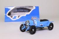 IXO LM1923; Chenard Walcker; 1923 24h Le Mans 1st; Lagache & Leonard; RN9