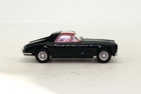 WhiteBox WB146; 1955 Ferrari 375 America Coupe Speciale; Black