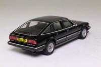 Vanguards VA09000; Rover 3500 SD1; Van den Plas EFI; Black