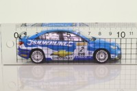 Atlas Editions 4 672 103; Chevrolet Cruze LT; 2010 BTCC Champion; Jason Plato; RN2