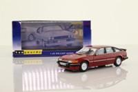 Vanguards VA09011; Rover 3500 SD1; Vitesse, Targa Red