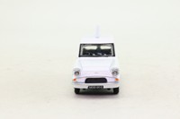 Oxford Diecast ANG028; Ford Anglia Van; Model Collector, 20th Anniversary
