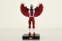 Eaglemoss AAQ61930; Marvel Figurine; Falcon