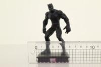 Eaglemoss AAJ36854; Marvel Figurine; Black Panther